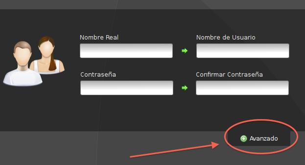 [Howto] Como agregar correctamente nuestro usuario durante la instalación de Pardus Linux 2011.1 Cap1-1