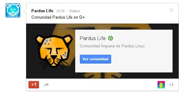 parduslife-comunidad