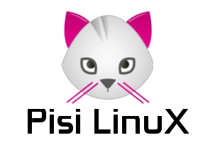 pisi-linux-logo